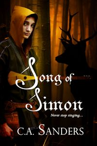 SongofSimon_200x300_dpi72 small