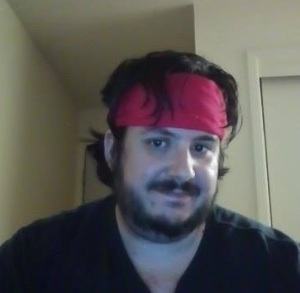 craig with bandana cropped