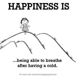 happy-quotes-1330