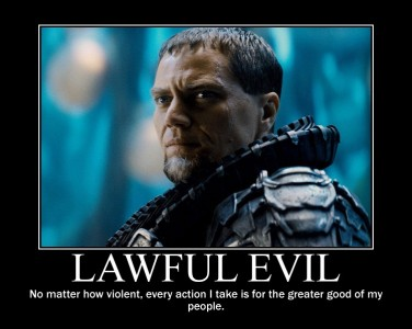 lawful_evil_general_zod_by_4thehorde-d76ybqx