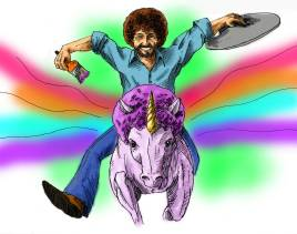 bob_ross_and_his_unicorn_20006146