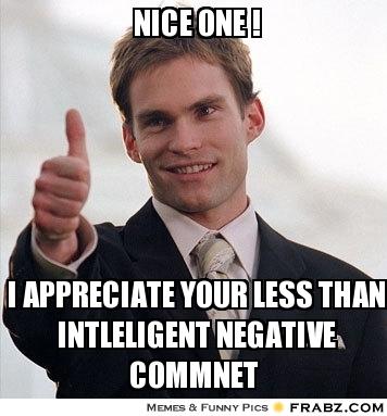 nice-one-sarcasm