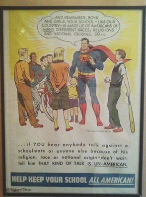 superman-immigration