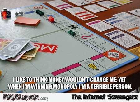 monopoly meme